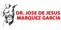 Médicos Proctólogos-DR-JOSE-DE-JESUS-MARQUEZ-GARCIA-en-Veracruz-encuentralos-en-Sección-Amarilla-PLA