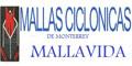 Cercas De Alambre-MALLAS-CICLONICAS-MONTERREY-MALLAVIDA-en-Nuevo Leon-encuentralos-en-Sección-Amarilla-BRP