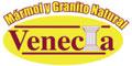 Marmolerías-MARMOL-Y-GRANITO-NATURAL-VENECIA-en-Tamaulipas-encuentralos-en-Sección-Amarilla-PLA