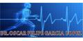 Ortopedistas-GARCIA-JIMENEZ-OZCAR-ALEJANDRO-DR-en--encuentralos-en-Sección-Amarilla-PLA