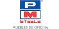 Muebles Para Oficinas-PM-STEELE-en-Puebla-encuentralos-en-Sección-Amarilla-DIA