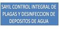 Fumigaciones-SAYIL-CONTROL-DE-PLAGAS-Y-DESINFECCION-en-Campeche-encuentralos-en-Sección-Amarilla-SPN