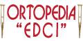 Ortopedistas-ORTOPEDIA-EDCI-en-Distrito Federal-encuentralos-en-Sección-Amarilla-BRP