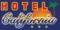 Hoteles-HOTEL-CALIFORNIA-en-Sonora-encuentralos-en-Sección-Amarilla-BRP