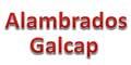 Cercas De Alambre-ALAMBRADOS-GALCAP-en-Mexico-encuentralos-en-Sección-Amarilla-PLA