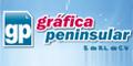 Imprentas Y Encuadernaciones-GRAFICA-PENINSULAR-S-DE-RLDE-CV-en-Yucatan-encuentralos-en-Sección-Amarilla-PLA
