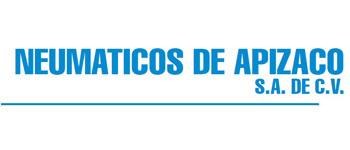Llantas, Camaras Para Automóviles Y Camiones-NEUMATICOS-DE-APIZACO-SA-DE-CV-en-Tlaxcala-encuentralos-en-Sección-Amarilla-BRP