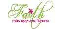 Florerías--FAITH-en-Sonora-encuentralos-en-Sección-Amarilla-SPN
