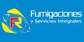 Fumigaciones-FR-FUMIGACIONES-Y-SERVICIOS-INTEGRALES-en-Oaxaca-encuentralos-en-Sección-Amarilla-PLA
