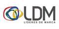 Lonas-LDM-SA-DE-CV-en-Sonora-encuentralos-en-Sección-Amarilla-BRP