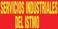 Básculas-SERVICIOS-INDUSTRIALES-DEL-ISTMO-en-Oaxaca-encuentralos-en-Sección-Amarilla-BRP