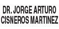 Médicos Neumólogos-DR-JORGE-ARTURO-CISNEROS-MARTINEZ-en-Durango-encuentralos-en-Sección-Amarilla-BRP