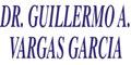 Dentistas--DR-GUILLERMO-A-VARGAS-GARCIA-en-Hidalgo-encuentralos-en-Sección-Amarilla-BRP
