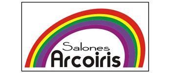 Salones Para Fiestas-SALONES-ARCOIRIS-en-Sinaloa-encuentralos-en-Sección-Amarilla-BRP