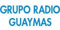 Radio-Estaciones Difusoras-GRUPO-RADIO-GUAYMAS-en-Sonora-encuentralos-en-Sección-Amarilla-PLA