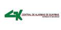 Alarmas-Sistemas De-GK-CENTRAL-DE-ALARMAS-DE-GUAYMAS-en-Sonora-encuentralos-en-Sección-Amarilla-BRP