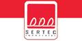 Motores Eléctricos-Venta Y Reconstrucción De-SERTEC-INDUSTRIAL-en-Baja California-encuentralos-en-Sección-Amarilla-BRP