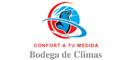 Aire Acondicionado--BODEGA-DE-CLIMAS-en-Nuevo Leon-encuentralos-en-Sección-Amarilla-DIA
