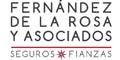 Seguros-Agentes De-FERNANDEZ-DE-LA-ROSA-Y-ASOCIADOS-SEGUROS-Y-FIANZAS-en-Distrito Federal-encuentralos-en-Sección-Amarilla-BRP