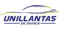 Llantas, Camaras Para Automóviles Y Camiones-UNILLANTAS-DE-OAXACA-SA-DE-CV-en-Oaxaca-encuentralos-en-Sección-Amarilla-SPN