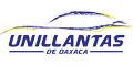 Llantas, Camaras Para Automóviles Y Camiones-UNILLANTAS-DE-OAXACA-SA-DE-CV-en-Oaxaca-encuentralos-en-Sección-Amarilla-DIA