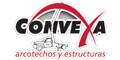 Estructuras De Acero-CONVEXA-en-Durango-encuentralos-en-Sección-Amarilla-BRP