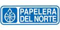 Papelerías-PAPELERA-DEL-NORTE-en-Chihuahua-encuentralos-en-Sección-Amarilla-PLA