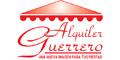 Alquiler De Sillas-ALQUILER-GUERRERO-en-Tamaulipas-encuentralos-en-Sección-Amarilla-BRP