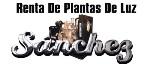 Plantas De Luz-RENTA-DE-PLANTAS-DE-LUZ-SANCHEZ-en--encuentralos-en-Sección-Amarilla-SPN