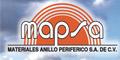 Materiales Para Construcción-MAPSA-en-Yucatan-encuentralos-en-Sección-Amarilla-DIA