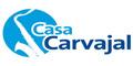 Instrumentos Musicales-CASA-CARVAJAL-en-Morelos-encuentralos-en-Sección-Amarilla-BRP