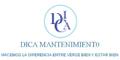 Mantenimiento Industrial-DICA-en-Jalisco-encuentralos-en-Sección-Amarilla-BRP