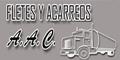 Agua Potable-Servicio De-FLETES-Y-ACARREOS-ALFREDO-ARREDONDO-CASTILLO-en-Nuevo Leon-encuentralos-en-Sección-Amarilla-BRP