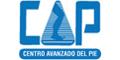 Médicos Podiatras-CENTRO-AVANZADO-DEL-PIE-en-Nuevo Leon-encuentralos-en-Sección-Amarilla-DIA