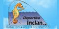 Natación, Buceo Y Clavados-Enseñanza De-DEPORTIVO-INCLAN-en-Distrito Federal-encuentralos-en-Sección-Amarilla-BRP