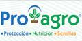 Insecticidas-PRO-AGRO-en-Sinaloa-encuentralos-en-Sección-Amarilla-PLA