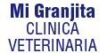 Médicos Veterinarios Zootecnistas-VETERINARIA-MI-GRANJITA-en-Tamaulipas-encuentralos-en-Sección-Amarilla-BRP