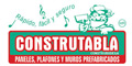 Muros Divisorios Prefabricados-CONSTRUTABLA-CONSTRUBODEGA-en-Chiapas-encuentralos-en-Sección-Amarilla-SPN