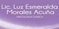 Psicólogos-LIC-LUZ-ESMERALDA-MORALES-ACUNA-PSICOLOGA-CLINICA-en-Sonora-encuentralos-en-Sección-Amarilla-PLA