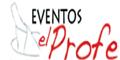 Alquiler De Sillas-EVENTOS-EL-PROFE-en-Jalisco-encuentralos-en-Sección-Amarilla-PLA