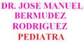Médicos Pediatras-DR-JOSE-MANUEL-BERMUDEZ-RODRIGUEZ-PEDIATRA-en-Durango-encuentralos-en-Sección-Amarilla-BRP