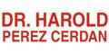 Médicos Neurólogos Y Neurocirujanos-DR-HAROLD-PEREZ-CERDAN-en-Puebla-encuentralos-en-Sección-Amarilla-BRP