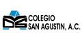 Escuelas, Institutos Y Universidades-COLEGIO-SAN-AGUSTIN-en-Yucatan-encuentralos-en-Sección-Amarilla-PLA