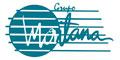 Grupos Musicales, Conjuntos, Bandas Y Orquestas-GRUPO-MONTANA-en-Chiapas-encuentralos-en-Sección-Amarilla-BRP