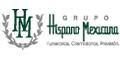 Funerarias--HISPANO-MEXICANO-en-Morelos-encuentralos-en-Sección-Amarilla-BRP