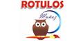 Rotulación De Vehículos-ROTULOS-MUNOZ-en-Jalisco-encuentralos-en-Sección-Amarilla-BRP