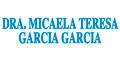 Médicos Psiquiatras-DRA-MICAELA-TERESA-GARCIA-GARCIA-en-Oaxaca-encuentralos-en-Sección-Amarilla-BRP