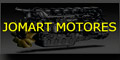 Motores Reconstruidos Para Automóviles Y Camiones-JOMART-MOTORES-en-Jalisco-encuentralos-en-Sección-Amarilla-BRP