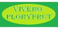 Viveros-VIVERO-PLORYFRUT-en-Michoacan-encuentralos-en-Sección-Amarilla-BRP
