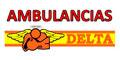 Ambulancias--AMBULANCIAS-DELTA-en-Nuevo Leon-encuentralos-en-Sección-Amarilla-SPN